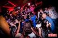 Moritz_Mexiclub, Hacienda Stuttgart, 29.05.2015_-81.JPG