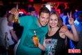 Moritz_Mexiclub, Hacienda Stuttgart, 29.05.2015_-95.JPG