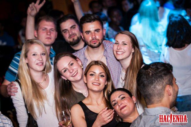 Moritz_Mexiclub, Hacienda Stuttgart, 29.05.2015_-103.JPG