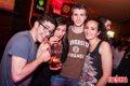 Moritz_Mexiclub, Hacienda Stuttgart, 29.05.2015_-110.JPG