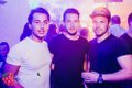 Moritz_B-Day Party feat. DJ Razé, Malinki Bad Rappenau, 30.05.2015_-7.JPG