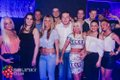 Moritz_B-Day Party feat. DJ Razé, Malinki Bad Rappenau, 30.05.2015_-11.JPG