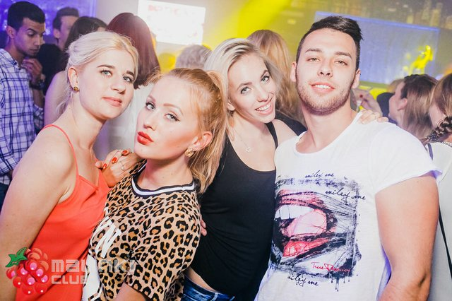 Moritz_B-Day Party feat. DJ Razé, Malinki Bad Rappenau, 30.05.2015_-12.JPG