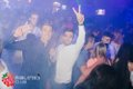 Moritz_B-Day Party feat. DJ Razé, Malinki Bad Rappenau, 30.05.2015_-17.JPG