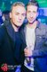 Moritz_B-Day Party feat. DJ Razé, Malinki Bad Rappenau, 30.05.2015_-18.JPG