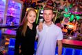 Moritz_Geburtstagsparty, La Boom Heilbronn, 30.05.2015_.JPG