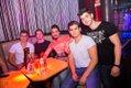Moritz_Geburtstagsparty, La Boom Heilbronn, 30.05.2015_-2.JPG