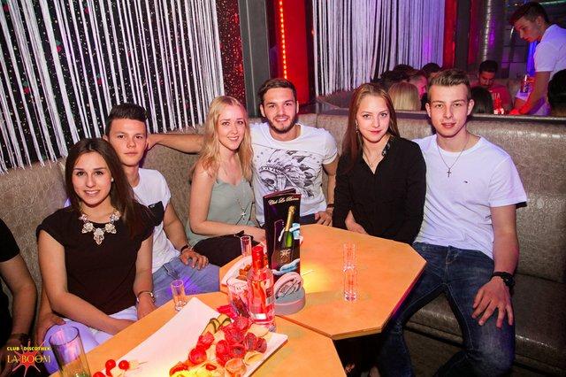 Moritz_Geburtstagsparty, La Boom Heilbronn, 30.05.2015_-5.JPG