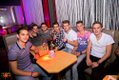 Moritz_Geburtstagsparty, La Boom Heilbronn, 30.05.2015_-6.JPG