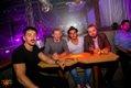 Moritz_Geburtstagsparty, La Boom Heilbronn, 30.05.2015_-9.JPG