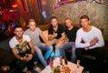 Moritz_Geburtstagsparty, La Boom Heilbronn, 30.05.2015_-13.JPG
