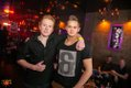 Moritz_Geburtstagsparty, La Boom Heilbronn, 30.05.2015_-14.JPG