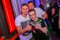 Moritz_Geburtstagsparty, La Boom Heilbronn, 30.05.2015_-24.JPG