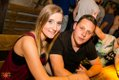 Moritz_Geburtstagsparty, La Boom Heilbronn, 30.05.2015_-26.JPG