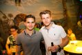 Moritz_Geburtstagsparty, La Boom Heilbronn, 30.05.2015_-27.JPG