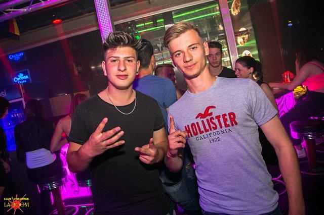 Moritz_Geburtstagsparty, La Boom Heilbronn, 30.05.2015_-33.JPG