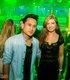 Moritz_Geburtstagsparty, La Boom Heilbronn, 30.05.2015_-44.JPG
