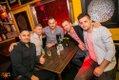 Moritz_Geburtstagsparty, La Boom Heilbronn, 30.05.2015_-46.JPG