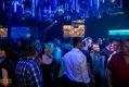Moritz_Geburtstagsparty, La Boom Heilbronn, 30.05.2015_-48.JPG