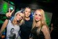 Moritz_Geburtstagsparty, La Boom Heilbronn, 30.05.2015_-50.JPG