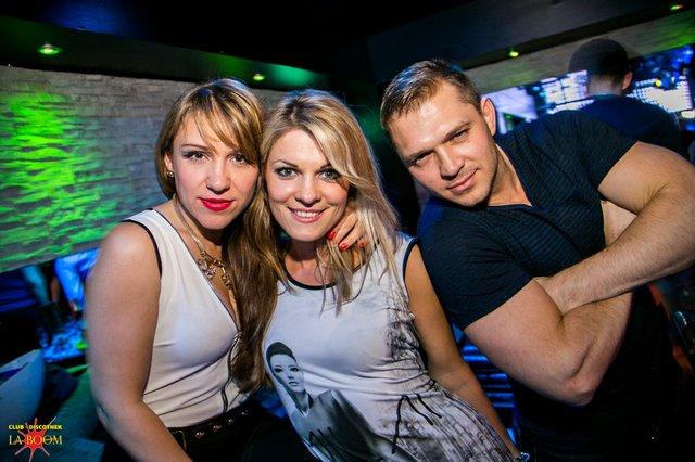 Moritz_Geburtstagsparty, La Boom Heilbronn, 30.05.2015_-53.JPG