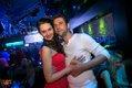 Moritz_Geburtstagsparty, La Boom Heilbronn, 30.05.2015_-57.JPG