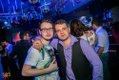 Moritz_Geburtstagsparty, La Boom Heilbronn, 30.05.2015_-61.JPG