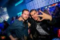 Moritz_Geburtstagsparty, La Boom Heilbronn, 30.05.2015_-62.JPG