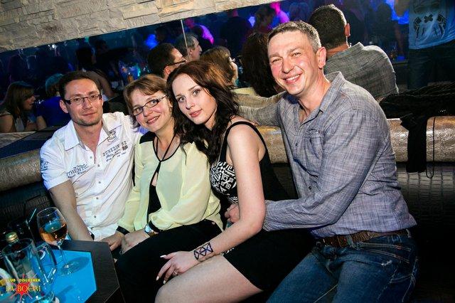 Moritz_Geburtstagsparty, La Boom Heilbronn, 30.05.2015_-63.JPG