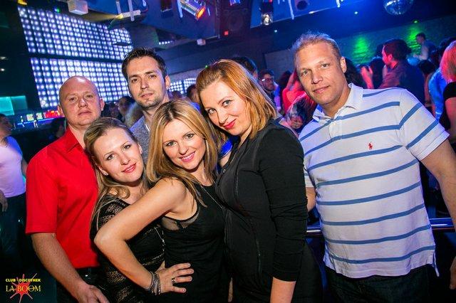 Moritz_Geburtstagsparty, La Boom Heilbronn, 30.05.2015_-65.JPG