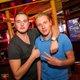 Moritz_Geburtstagsparty, La Boom Heilbronn, 30.05.2015_-68.JPG