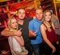 Moritz_Geburtstagsparty, La Boom Heilbronn, 30.05.2015_-69.JPG