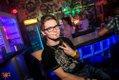 Moritz_Geburtstagsparty, La Boom Heilbronn, 30.05.2015_-72.JPG