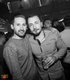Moritz_Geburtstagsparty, La Boom Heilbronn, 30.05.2015_-75.JPG