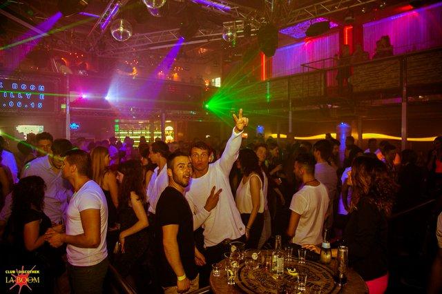 Moritz_Geburtstagsparty, La Boom Heilbronn, 30.05.2015_-79.JPG