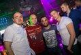Moritz_Geburtstagsparty, La Boom Heilbronn, 30.05.2015_-81.JPG
