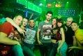 Moritz_Geburtstagsparty, La Boom Heilbronn, 30.05.2015_-84.JPG
