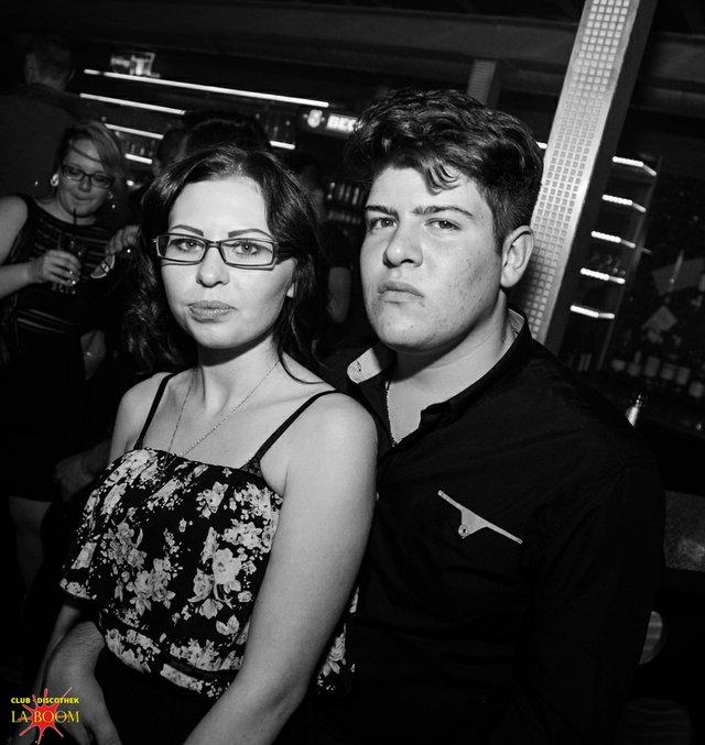 Moritz_Geburtstagsparty, La Boom Heilbronn, 30.05.2015_-86.JPG