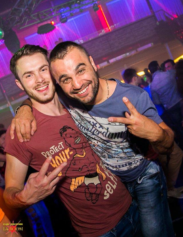 Moritz_Geburtstagsparty, La Boom Heilbronn, 30.05.2015_-88.JPG