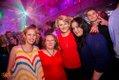 Moritz_Geburtstagsparty, La Boom Heilbronn, 30.05.2015_-89.JPG