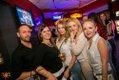 Moritz_Geburtstagsparty, La Boom Heilbronn, 30.05.2015_-90.JPG