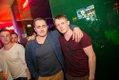 Moritz_Geburtstagsparty, La Boom Heilbronn, 30.05.2015_-91.JPG