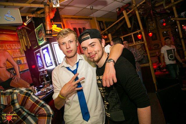 Moritz_Geburtstagsparty, La Boom Heilbronn, 30.05.2015_-92.JPG