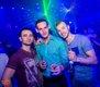 Moritz_Geburtstagsparty, La Boom Heilbronn, 30.05.2015_-93.JPG