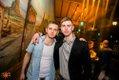 Moritz_Geburtstagsparty, La Boom Heilbronn, 30.05.2015_-97.JPG