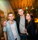 Moritz_Geburtstagsparty, La Boom Heilbronn, 30.05.2015_-98.JPG
