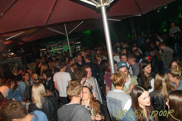 Moritz_TGIF, Green Door Heilbronn, 29.05.2015_-2.JPG