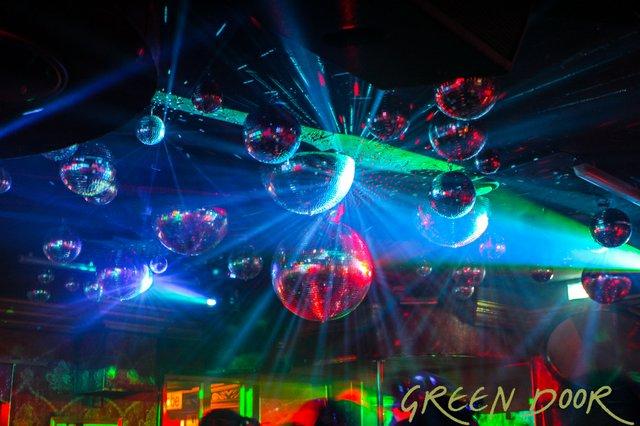 Moritz_TGIF, Green Door Heilbronn, 29.05.2015_-7.JPG