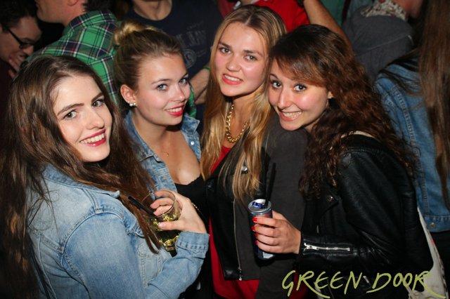 Moritz_TGIF, Green Door Heilbronn, 29.05.2015_-13.JPG