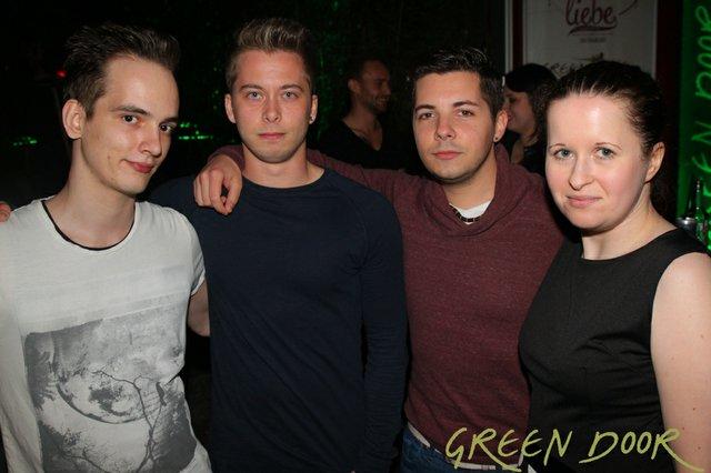 Moritz_TGIF, Green Door Heilbronn, 29.05.2015_-24.JPG